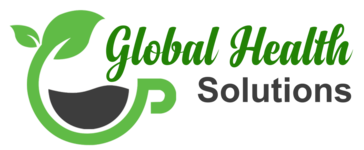 GreenCoffee4u.com Logo